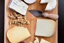 Cheese-ing with Total Wine & More / Cheese is one of the best foods in the world and even better when paired with you favortie wine. Find your favortie cheeses from all over the world on this board! #Totalwine / by Total Wine & More