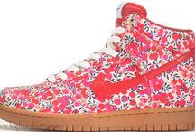 Shoes! Shoes! Shoes!!! / by Ana Juarez