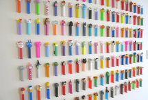 Collection / by Satoe Suganami