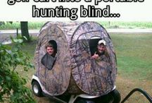 Funny redneck stuff / by Lexie McDonald