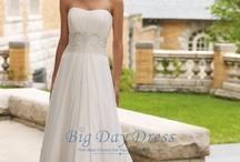 Weddings / by Kyrie Smith