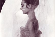 Lovable pics  / Pictures about trend fashion art mood etc that I liked and repined  / by Clio Rossier