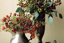 Old World Christmas / by Erin @ houseofearnest