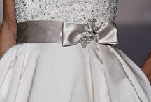 Wedding / by Hannah Beamer