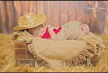BABY Photos / Baby photo ideas, props  / by Sonia Varghese