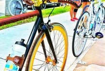 bikestyle / by Ahmet ülkü
