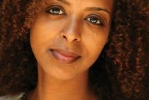 Literatura etíope / by Ese Caleidoscopio Gigantesco