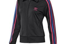 Adidas Active Jackets / by Best Products Online