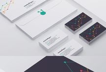 Design layouts / by Sumayal
