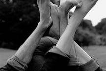 Couples / by Karen Czuleger
