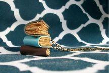 Crafts / by Robin Heintz