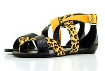 Shoe Design of the Week / by Shoes of Prey