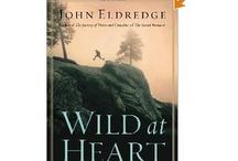 Books Worth Reading / by Jourdan Shockey