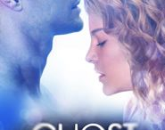 PAST SHOW: Ghost The Musical - Jan 28 - Feb 9 '14 / by Dallas Summer Musicals