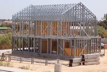 Steel Framing / by Steel Framing Argentina