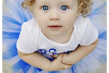 Toddler Photography Ideas / by Chelsey Manire