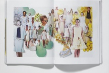 Art Journal / by Sucre