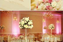 Wedding Ideas / by Tammy Meche