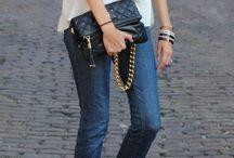 fashion/beauty / by Joanne Riker