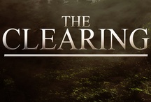 The Clearing / by Thomas Rydder