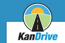 Contact KDOT / by Kansas Department of Transportation