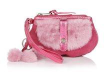 Handbag Primer / by Christine Rose Elle