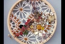 crafts / by Judy Stice