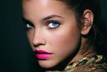 make up / by Agustina Birriel