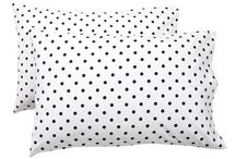 for the love of polka.dots / by Kristi Norman