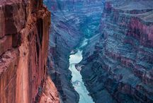 Let's Go On An Adventure! / by Mollie Karasch