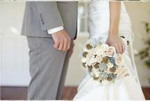 Alana's Wedding / by Karen Midbo