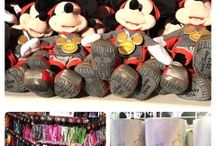 RunDisney / by The Magic For Less Travel - Specializing in Disney and Universal Vacations