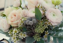 Vintage and Shabby Chic / by Brocket Hall