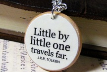 Travel / by Lisa S