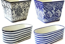 Home Accessories / by Kathy Sue Perdue (Good Life Of Design)