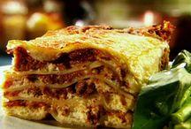 Food - Italian  / by Nikki Leigh - Award Winning Author, Publicist and Love Coach