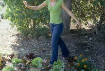 Gardening / by Edie Knight