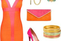 My Style / by Sabrina Hubbard