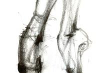 Ballet / by Brenda P. Chilensis