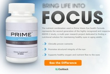 Special Products / Here are some exclusive MA Branded products that are simply some of the best products in the world.  Why?  Simply because they work!!  Call me with questions.  If you have any issue with health and nutrition I will suggest some top leading and cutting edge products you can not find in stores.  All natural products, made in the USA! / by Rick Pecora