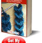 Crochet / Crochet / by Linda Gray