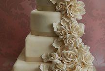 Wedding Ideas / by Rubén Berrocal