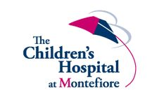 Children's Hospitals / Without these children's hospitals MANY children would not receive lifesaving treatments needed to save their lives!  / by CreateMoreMiracles