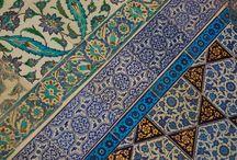 Colors, shapes, etc / by aprilios blog
