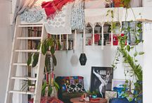 SpaceFY / market place for creative space  / by Tanya Khalil