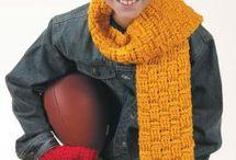 crochet / by Vionette Rentas