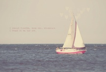 PINKterest / by The Pink Boat