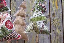 cute craft ideas / by Sue Sizemore