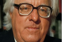 Ray Bradbury / Legendary Science Fiction Author Dies At 91  Ray Bradbury, American author of such science fiction classics as Fahrenheit 451 and The Martian Chronicles, died at the age of 91 this morning in Los Angeles.  / by Talking Points Memo