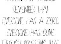 Favorite quotes / by Racheal Williams